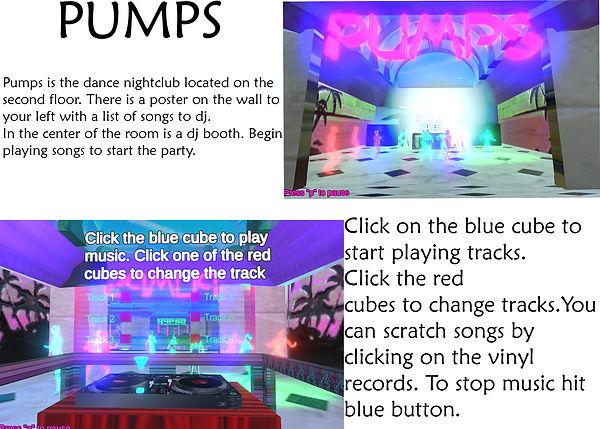 Pumps nightclub.jpg