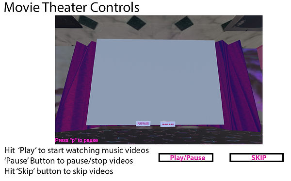 Movie Theatre Controls.jpg
