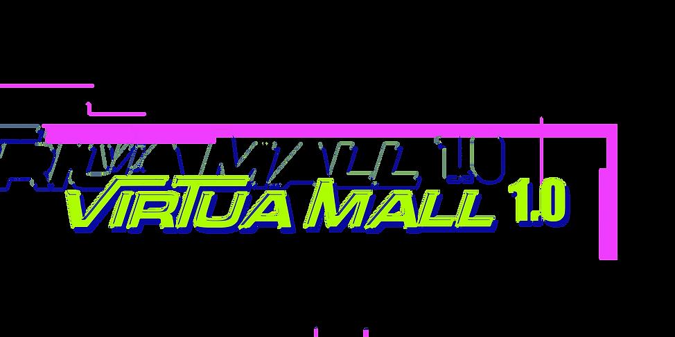 virtua mall font.png