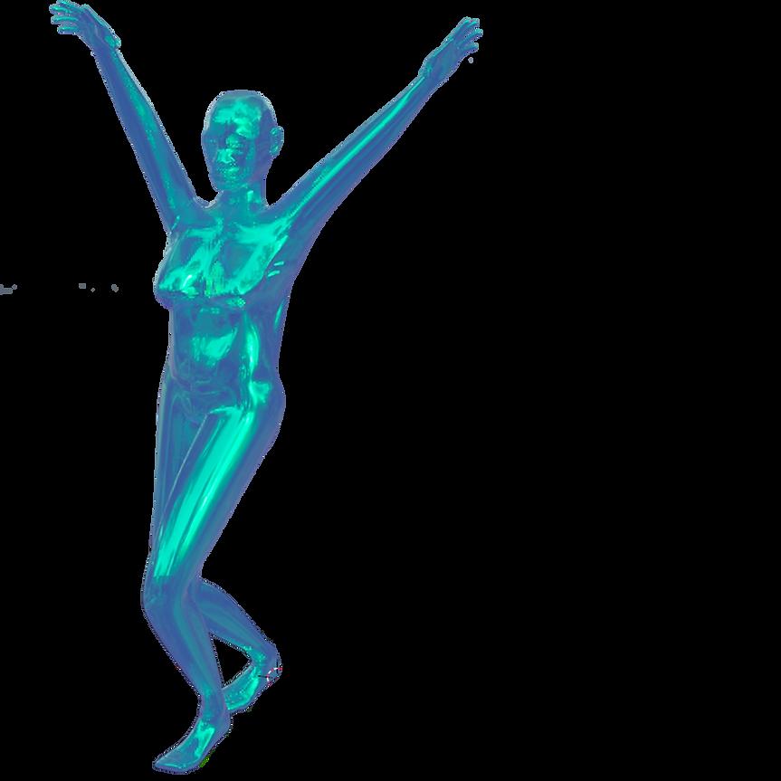 dancing robot wix 1.png