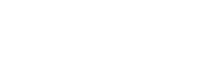 Have a Knife Day Wonderful life with a knife.