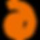 ロゴaファビコン.png