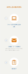 wixお申し込みモバイル版.png