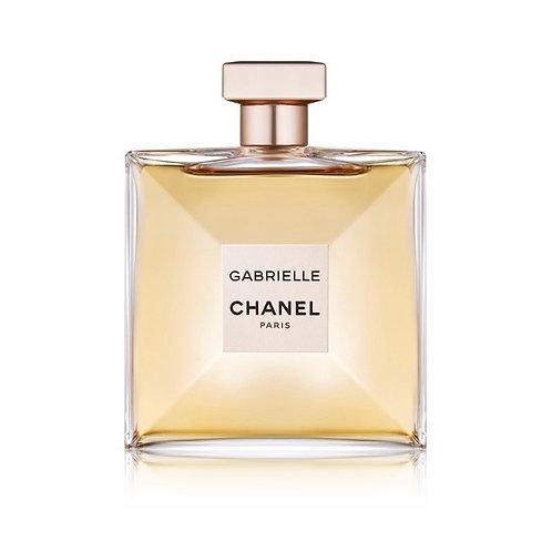 Chanel Gabrielle W165