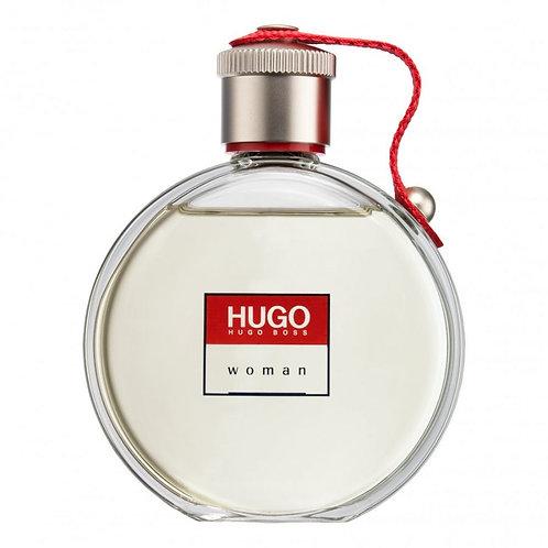 Hugo Boss Hugo woman W123