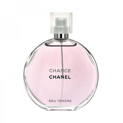 Chanel Chance Eau Tendre W182