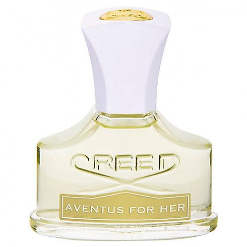Creed Aventus for Her-Unique eu05