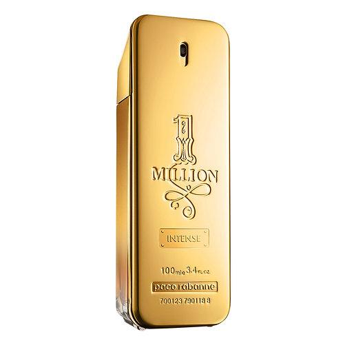 One Million Paco Rabanne M008