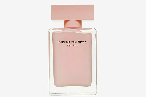 Narciso Rodriguez For Her W147