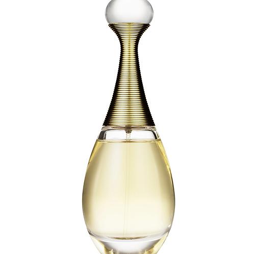 Christian Dior J'Adore W118