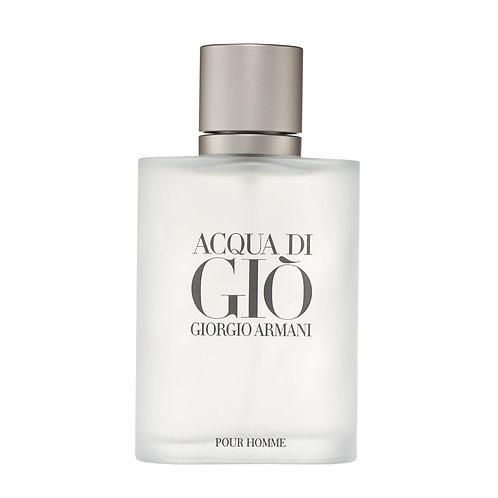 Giorgio Armani Acqua di Gio M003