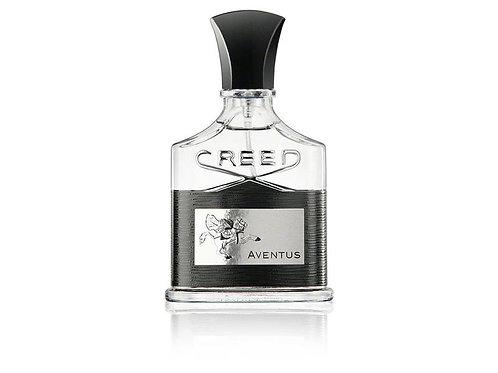 Aventus Creed M020
