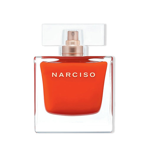 Narciso Rodriguez Narciso Rouge W163