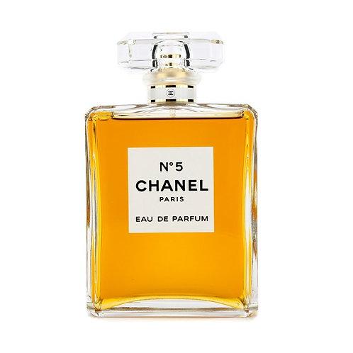 Chanel N5 W143