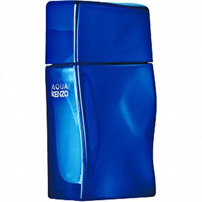 Aqua Kenzo Pour Homme M030