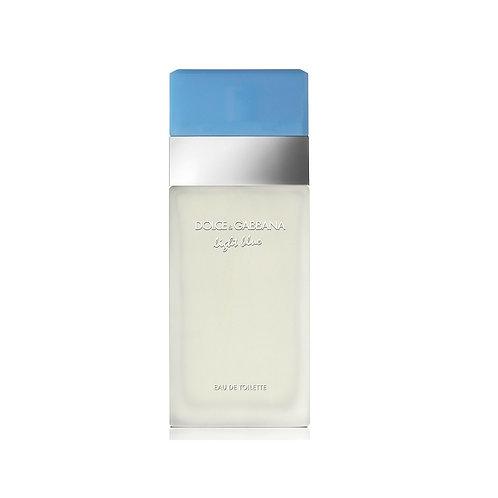 Light Blue Dolce&Gabbana M016