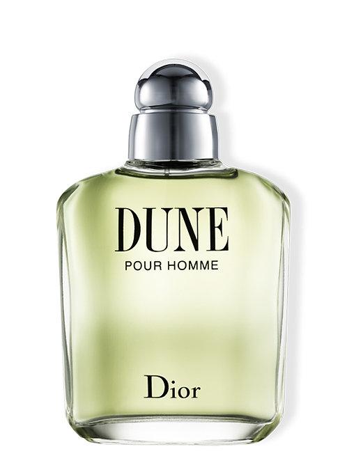 Christian Dior Dune M035