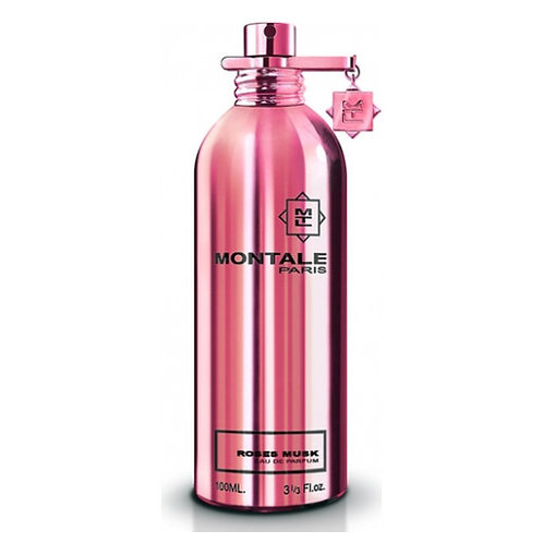 Montale Roses Musk W158