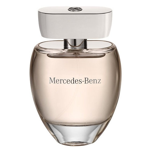 Mercedes Benz L'eau W160