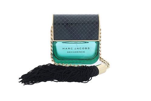 Marc Jacobs Decadence W149