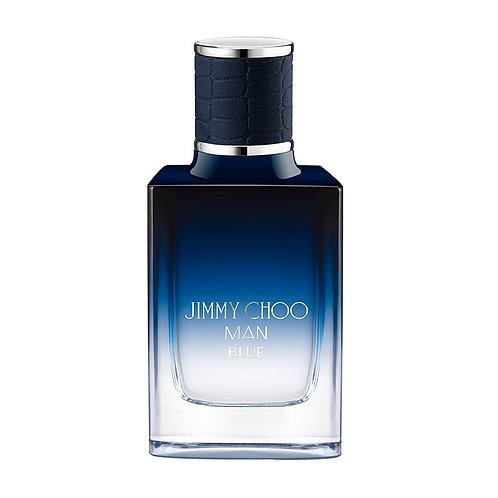 Jimmy Choo Man Blue M032