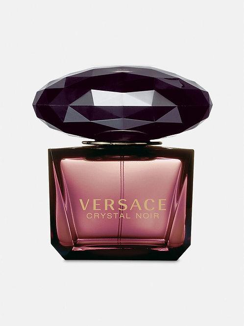 Versace  Grystal Noir W176