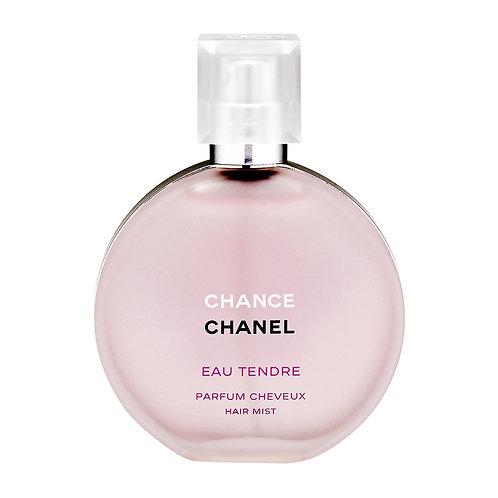 Chanel Chance W124