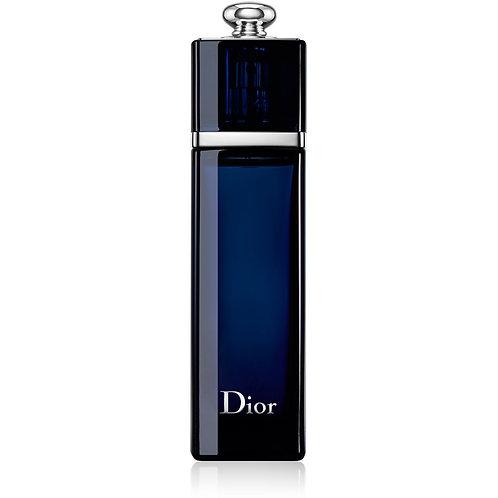 Christian Dior Addict W128