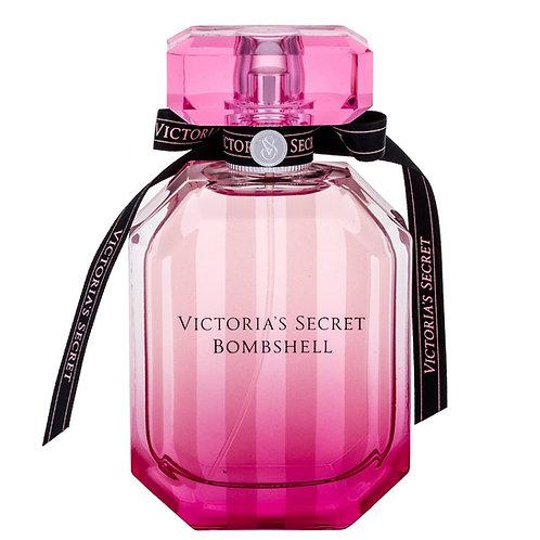 Victoria`s Secret Bombshell W168