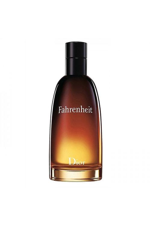 Fahrenheit Christian Dior M001