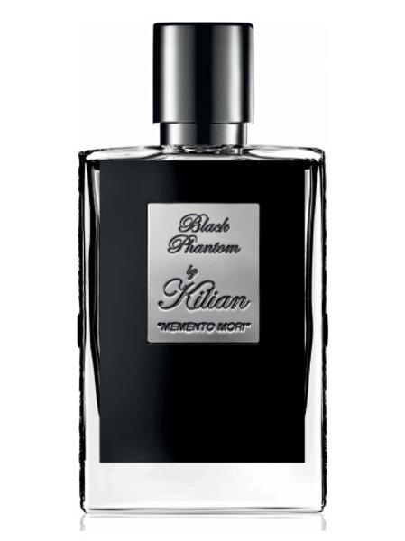 Back to Black By Kilian-Unique eu09