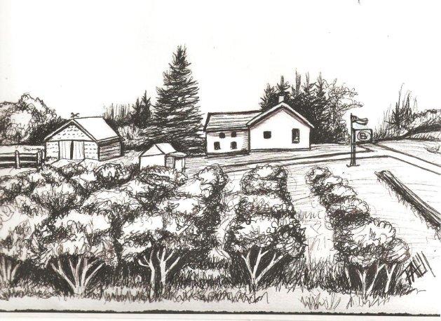 farmdrawing