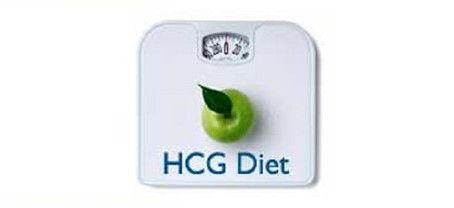 The hCG diet-- your way to a healthier you in 2021