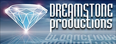 Dreamstone productions new logo 2015_edi