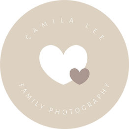 Camila Lee Sublogo.jpg