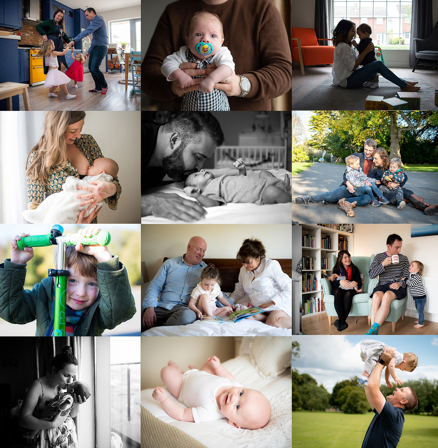 On-Location-Family-and-Newborn-photograp