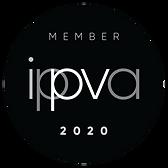 ippva-member-badge-black-2020 copy.png