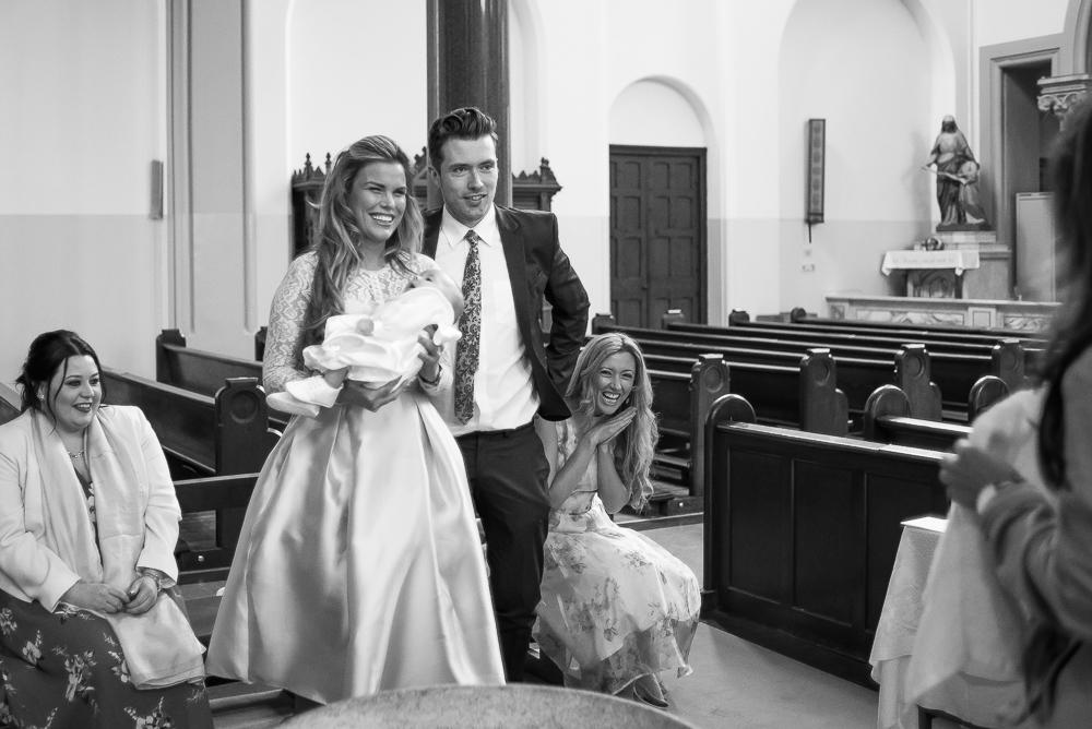 Rosalind Lipsett christening baby Theo - Christening Photography by Camila Lee