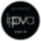3. IPPVA Member Logo 2019.png