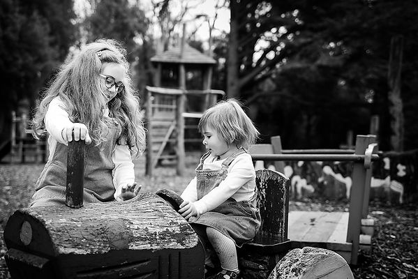 Family Photography by Camila Lee  -7.jpg