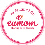 Camila Lee Family Photographer in Dublin featured on everymom.ie