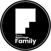 this-is-reportage-family-circle-logo-bla