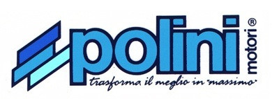 polini-logo.jpg