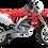 Thumbnail: All Balls Dirt Bike Linkage Bearing Kit