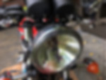 how to buy a used motorcycle toronto canada vancover ottawa kingston new york orlando miami