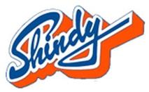 shindy-logo-lrg.jpg