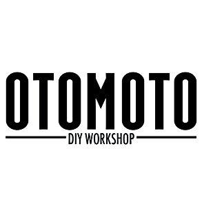 motocurious diy motorcycle repair shop membership toronto moto diy