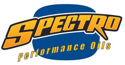 spectro_oil.jpg