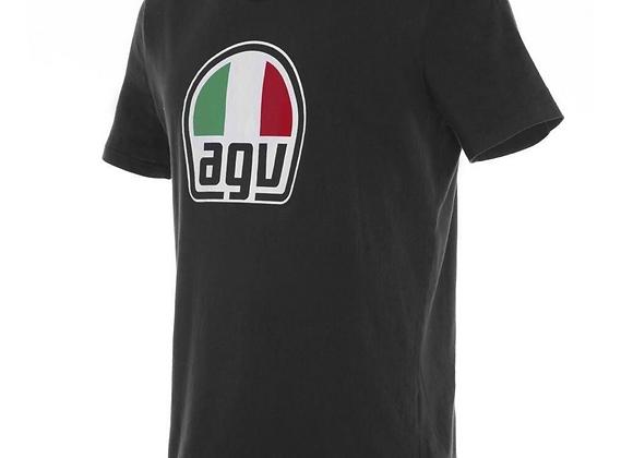 ITL / AGV T-Shirt