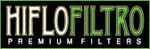 Hiflo-Filtro-Logo.jpg